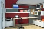 Projets bureau01-Scène 5b